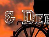 Salud&Deportes_logo