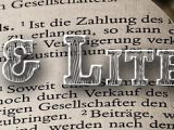 Lengua&Literatura_logo