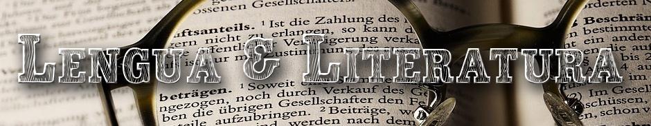 ¿Conoces la verdadera (y terrorífica) leyenda del Flautista de Hamelín?