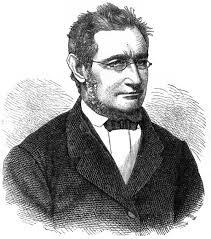 La Conservación de la energía fue descubierta por Julius von Mayer.